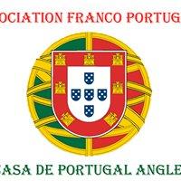 Association Franco Portugaise