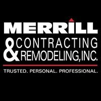 Merrill Contracting & Remodeling, Inc.