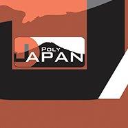 PolyJapan