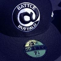 The Battle @ Buffalo