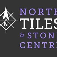 North Tiles and Stone Centre