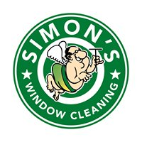 Simon's Window Cleaning