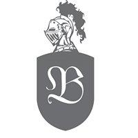 Kitchens by Baczewski Luxury
