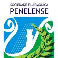 Filarmonica Penelense Filarmonica Penelense