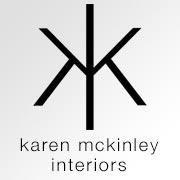 karen mckinley interiors
