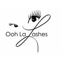 Ooh La Lashes by Gloria Mazaheri