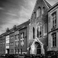 La Chapelle CLUB