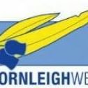 Thornleigh West Public School