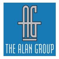The Alan Group, Inc.