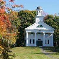 Walpole Historical Society - Walpole, NH