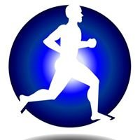 Elite Sports Physiotherapy