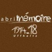 Abri Mémoire (Café à l'Abri)