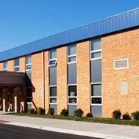 Estill County High School