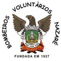 Associação Humanitária Bombeiros Voluntários da Nazaré