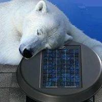 Hershey Electric & Solar - Premier Solatube Dealer