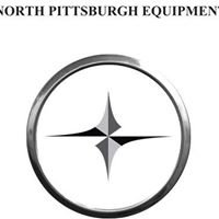 North Pittsburgh Showcase Equ.