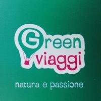 Green Viaggi  Corropoli