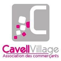 Cavell Village