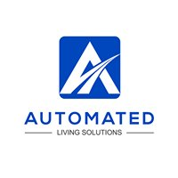 Automated Living Solutions