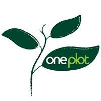 One Plot urban farming