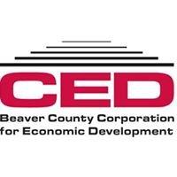 Beaver County Corporation for Economic Development
