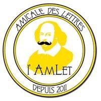 Amicale de Lettres (AmLet)
