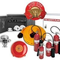 Westar Fire Protection
