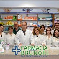 Farmacia Brunori