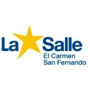 Colegio La Salle-El Carmen San Fernando