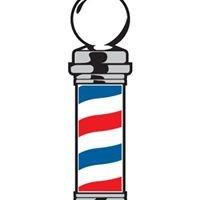 Central Florida Barber Shop