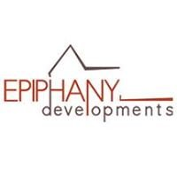 Epiphany Developments