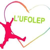 Comite Ufolep Oise