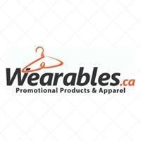 Wearables.ca