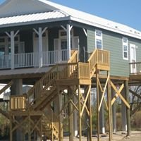 L & K Modular Homes and Camps