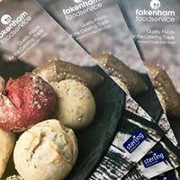 Fakenham Food Service Ltd