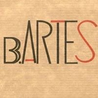 BB Artes