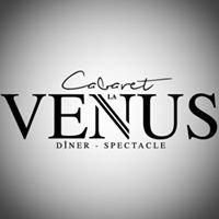 Cabaret La Vénus