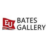 Bates Gallery at Edinboro University of Pennsylvania