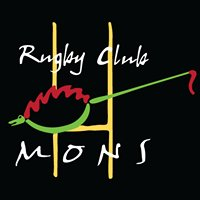 Rugby Club de Mons