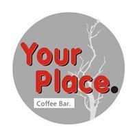 Your Place coffee bar