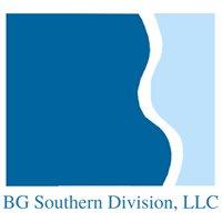 BG Southern Division, LLC