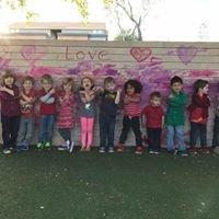 Scottsdale United Methodist Daycare