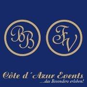 Cote d Azur Events