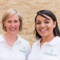 Back2Balance Chiropractic Towcester