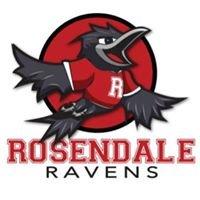 Rosendale Parent Teacher Organization