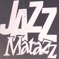 Jazz Matazz