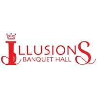 Illusions Banquet Hall