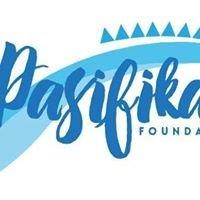 Pasifika Foundation