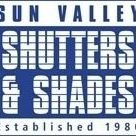 Sun Valley Shutters & Shades