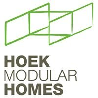 Hoek Modular Homes